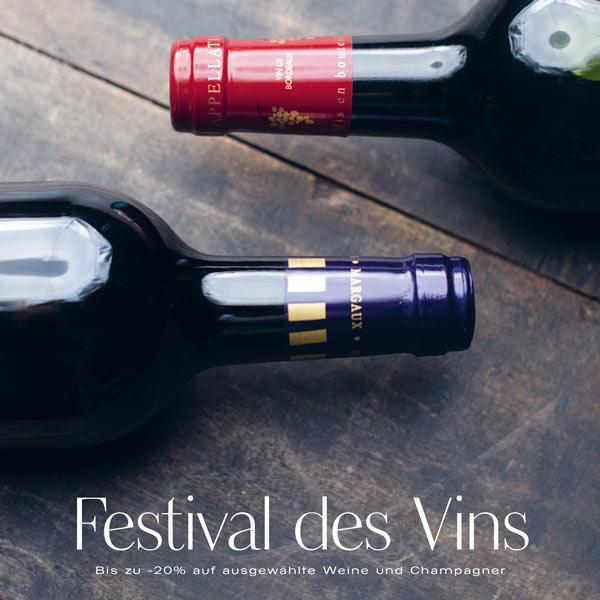 GLafayetteB19_LesNouvelles15_Festival-des-Vins-Herbst_final-1