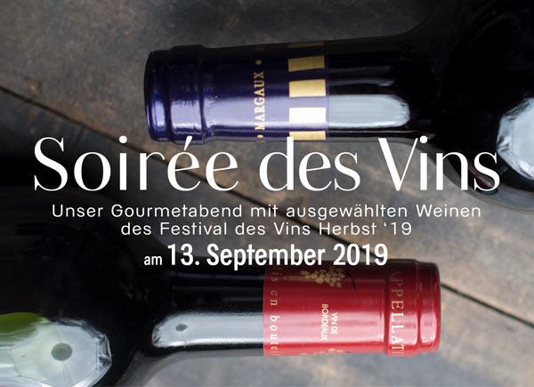 GLafayetteB19_Soiree-des-Vins-Herbst