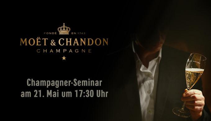 GLafayetteB19-Champagnerseminar-Moet&Chandon