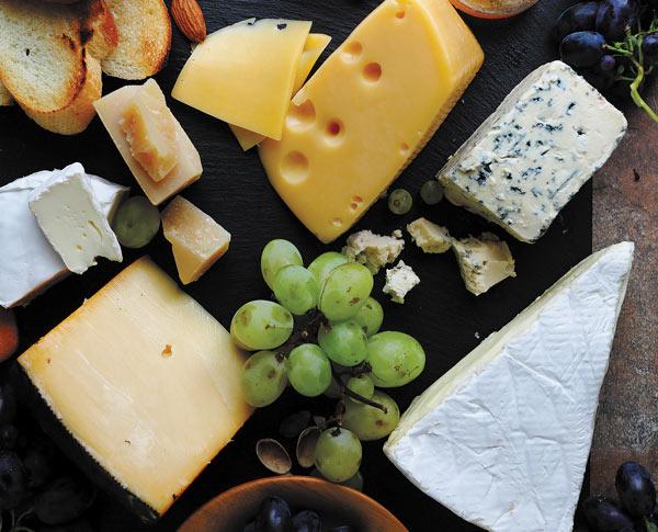 GLafayetteB19_Fromage-Käse-Trauben-Nüsse-mood_