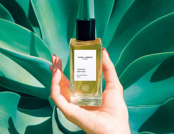 GLafayetteB19_Beaute-Parfumerie_Sana-Jardin