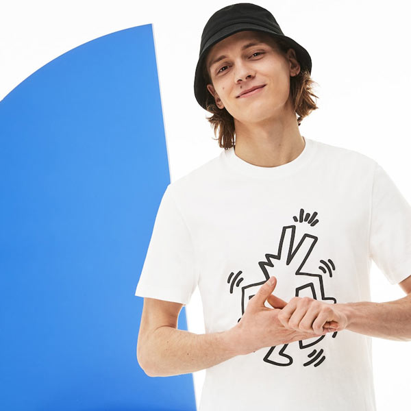 Galeries-Lafayette-Berlin-2019-Lacoste-Keith-Haring-TH4334_001_23