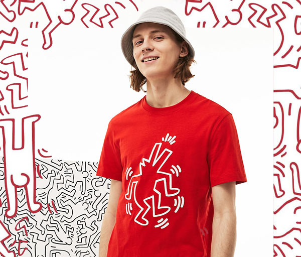 Galeries-Lafayette-Berlin-2019-Lacoste-Keith-Haring-TH4334_ADX_23