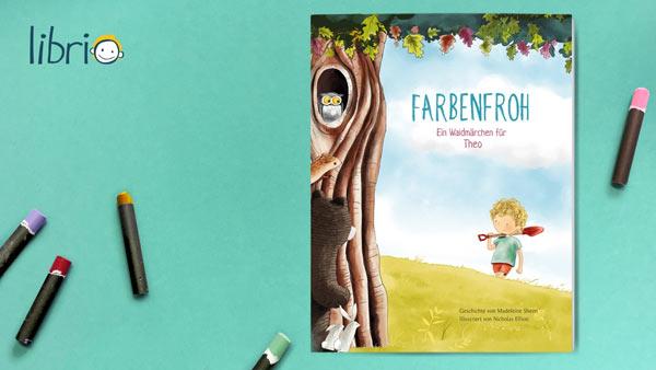 GLafayetteB19-Kinderbücher-LIBRIO_farbenfroh