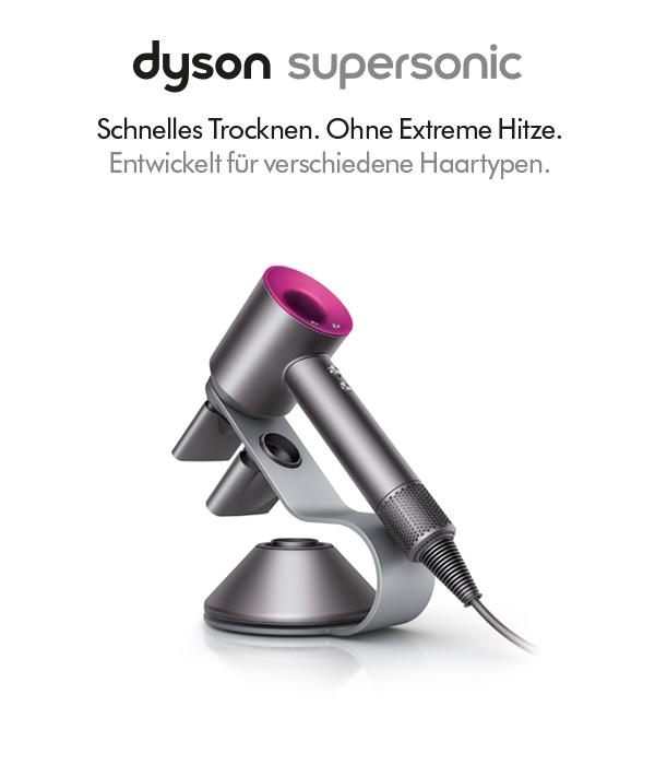 GaleriesLafayetteBerlin_dyson_supersonic_600x700