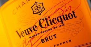 Ausverkauft! Champagneseminar: Veuve Clicquot