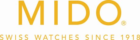 GLB19_Logo_Mido