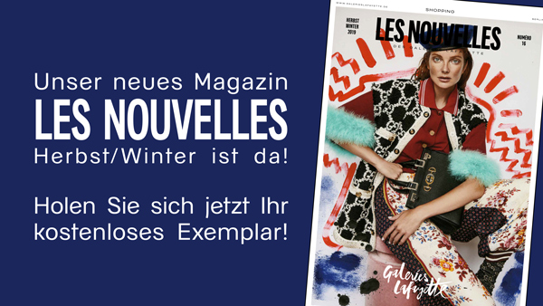 GLafayetteB19-Les-Nouvelles-16-Magazin
