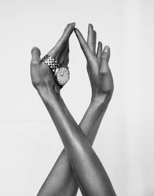 Galeries Lafayette Berlin | LES NOUVELLES 16 Magazin HW19 | Schmuck-Jewelry-Jewellery