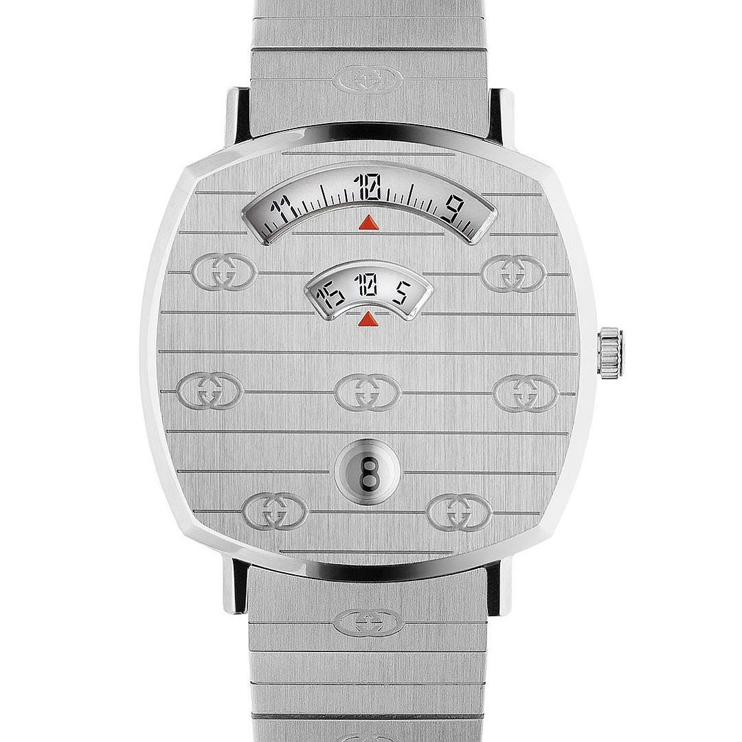 GaleriesLafayetteBerlin19_Gucci-Grip-watches-silver