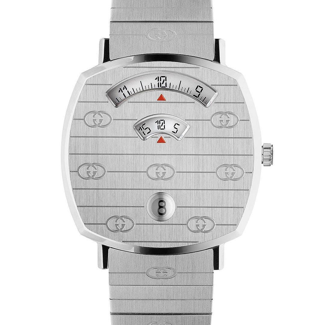 GaleriesLafayetteBerlin19_Gucci-Grip-watches-silver