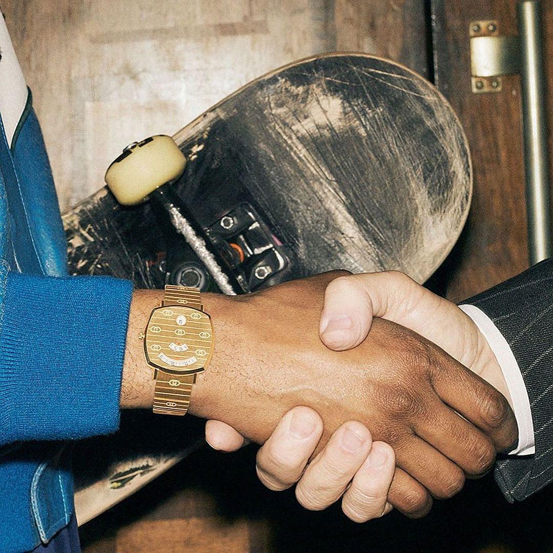 GaleriesLafayetteBerlin19_Gucci-Grip-watches