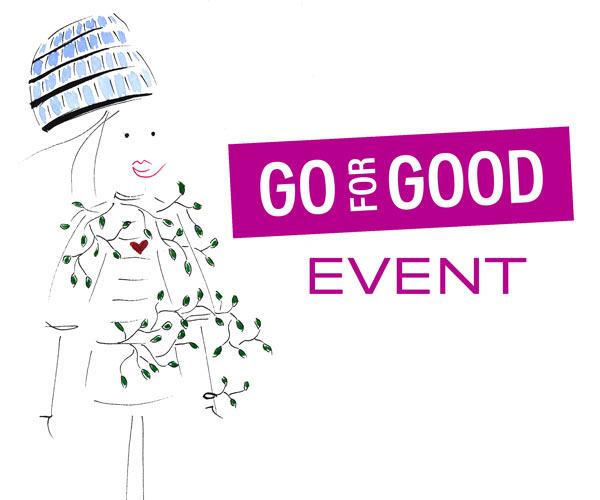 GLafayetteB19_Go-For-Good-Event