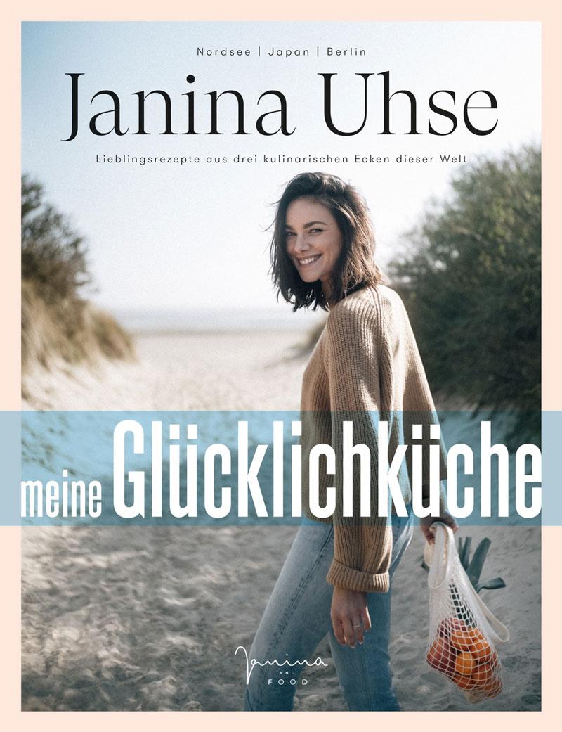 GLafayetteB19_Janina-Uhse_Cover---Glücklichküche---final