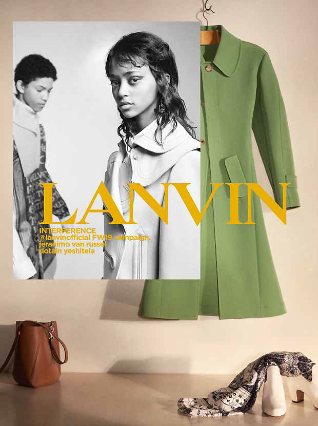GLafayetteB19_NewIn_womenswear19_Lanvin
