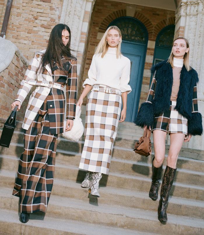 GLafayetteB19_NewIn_womenswear19_STAUD
