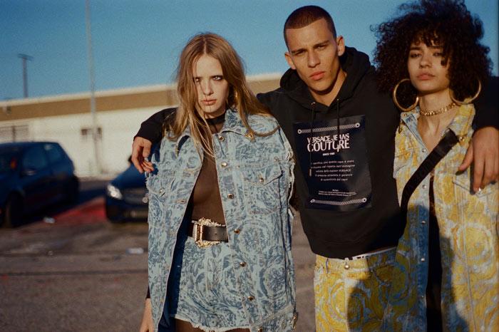 GLafayetteB19_NewIn_womenswear19_VersaceJeansCouture