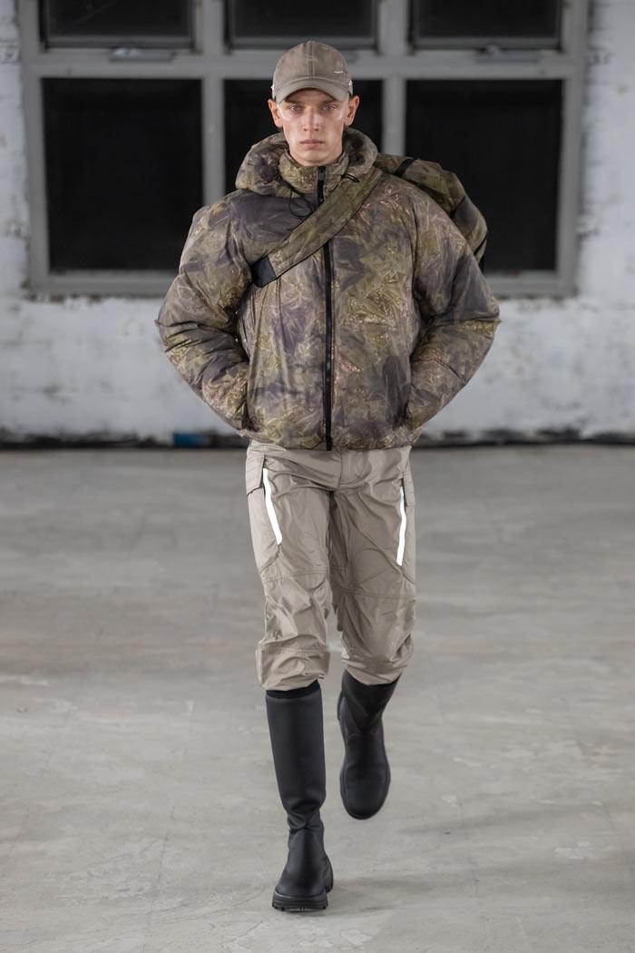 GaleriesLafayetteBerlin_FW19_Menswear_1017-ALYX-9SM