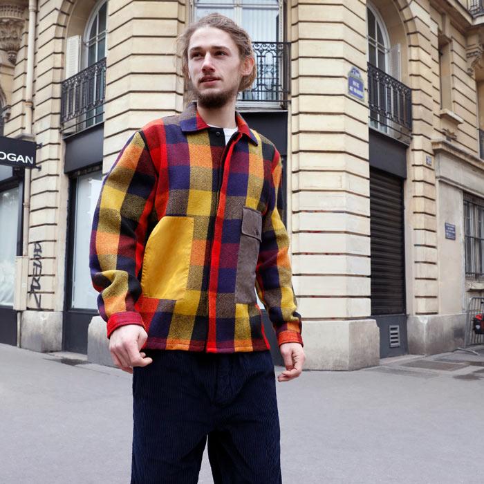 GaleriesLafayetteBerlin_FW19_Menswear_Homecore