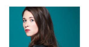 """Rencontre avec l'autrice Emma Becker pour son livre """"La Maison"""""""