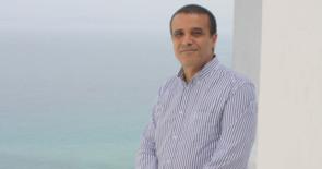 """Rencontre: """"Slimane, le jardinier des mots"""" de Azzeddine El Matine"""