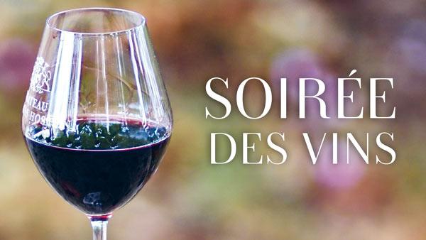 GaleriesLafayetteBerlin20_Soriee-des-Vins-Weinabend-Frühjahr_WEB
