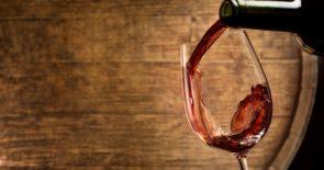 Weinseminar  – Winzerinnen auf dem Vormarsch