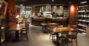 Absage Weinseminar : Bourgogne & Beaujolais