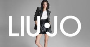 New in: Das italienische Label LIU JO