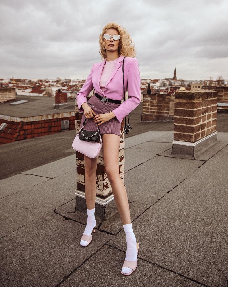 GaleriesLafayetteBerlin20_MY-CITY-MY-LOVE_Fashion10_Foto-Lina-Tesch