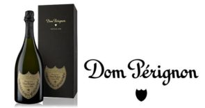 Champagnerseminar Dom Pérignon AUSVERKAUFT