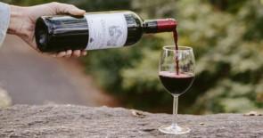 Weinseminar Bordeaux (verschoben auf 16. März 2021)