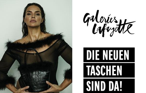 GaleriesLafayetteBerlin20_Bags-Taschen_Chylak