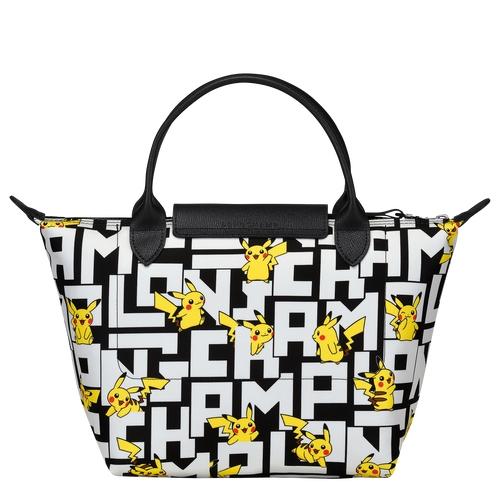 Longchamp x Pokémon   Taschen   Galeries Lafayette Berlin