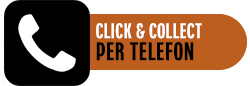 GLafayetteB_Telefon_Click-and-Collect