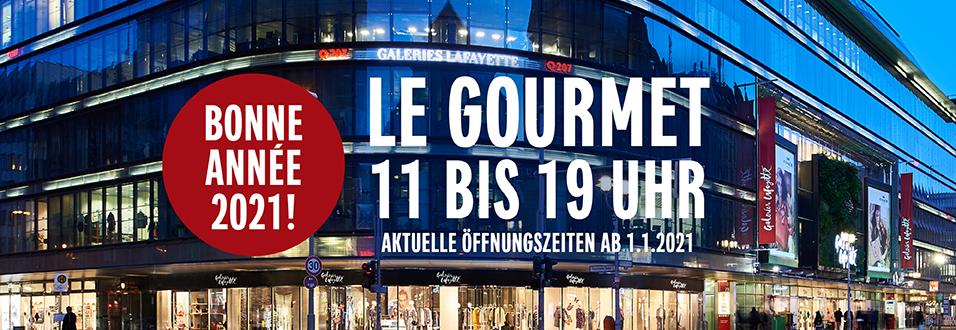 GaleriesLafayetteBerlin21_Gourmet-neue-Öffnungszeiten_web