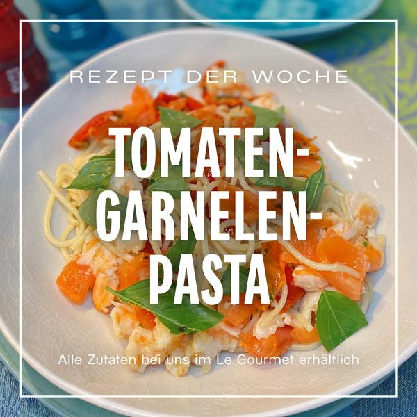 GaleriesLafayetteBerlin21_Gourmet_REZEPT-DER-WOCHE-KW08_web