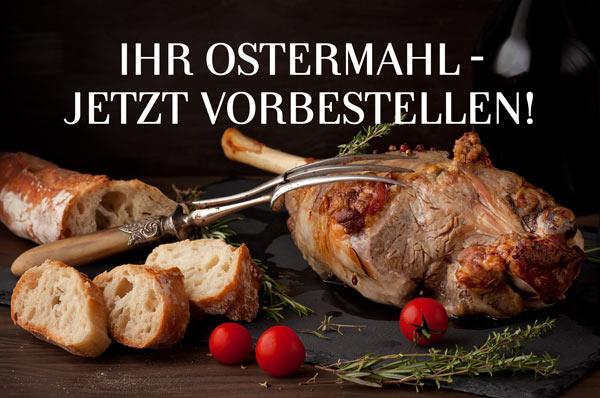 GaleriesLafayetteBerlin-Gourmet2021-Ostern-Lamm