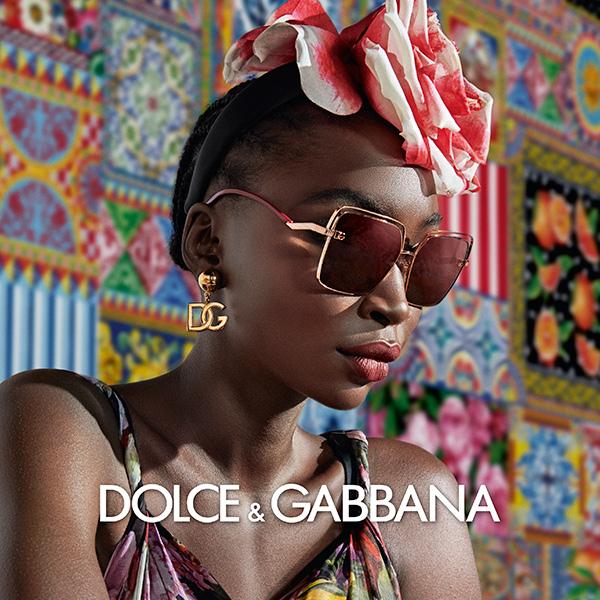 GaleriesLafayetteBerlin21_Dolce&Gabbana_eyewear_DG2268