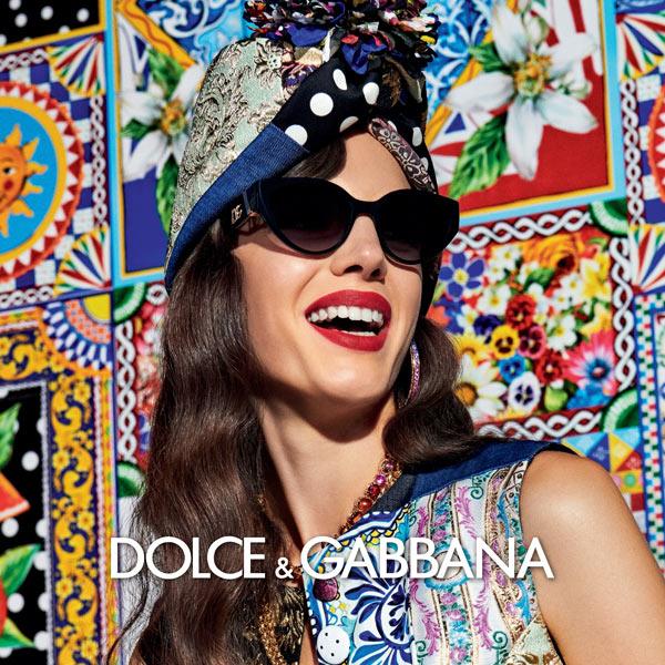 GaleriesLafayetteBerlin21_Dolce&Gabbana_eyewear_DG6146
