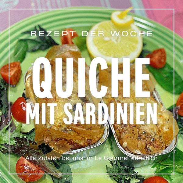 GaleriesLafayetteBerlin21_Gourmet_REZEPT-DER-WOCHE-KW15_web