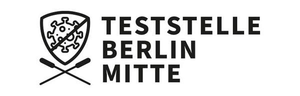GaleriesLafayetteBerlin21_Teststelle-Berlin-Mitte-Logo