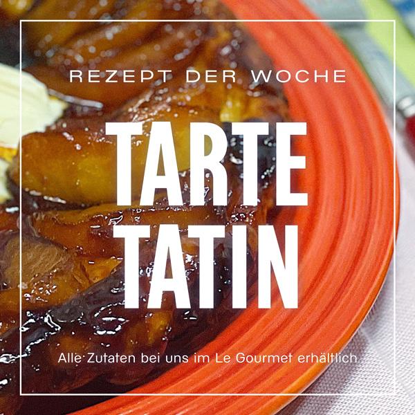 GaleriesLafayetteBerlin21_LeGourmet_REZEPT-DER-WOCHE-KW17_TarteTatin
