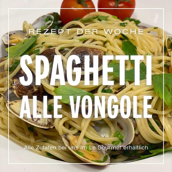 GaleriesLafayetteBerlin21_REZEPT-DER-WOCHE-KW19_Spaghetti-Vongole_web