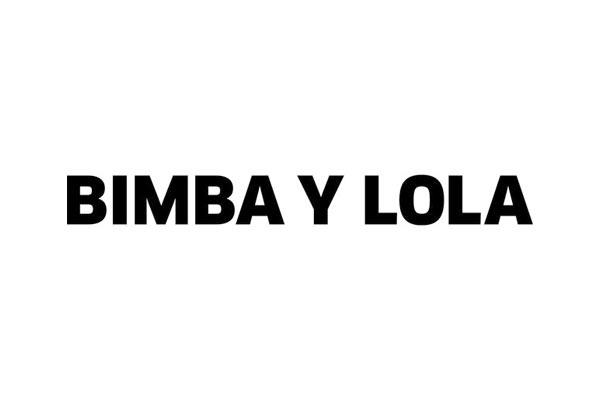 GaleriesLafayetteBerlin21_BimbaYLola_logo