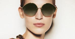 Victoria Beckham: Die neuen Sonnenbrillen-Highlights