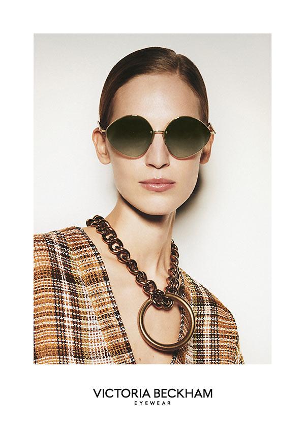 GaleriesLafayetteBerlin21_VictoriaBeckham-eyewear-VB220S