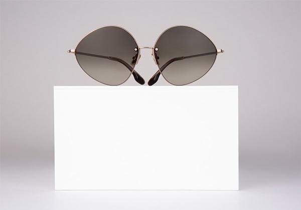 GaleriesLafayetteBerlin21_VictoriaBeckham-eyewear-VB220S_