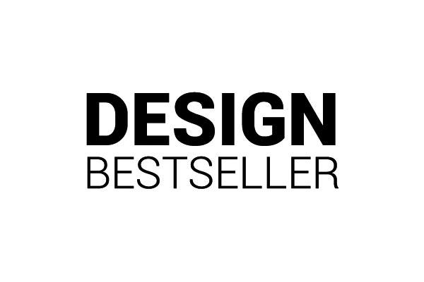 GaleriesLafayetteBerlin_design-bestseller_logo